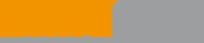 Musical-Fabrik-Logo